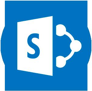 Desarrollo Web en Sharepoint