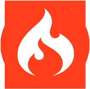 Desarrollo Web en Codeigniter