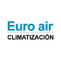 Empresa Cliente Euroair