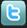 TECOnSITE en Twitter