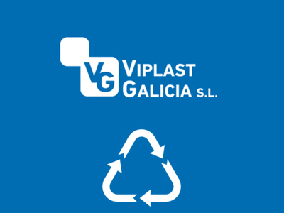 Web Vigolex